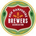 New Hampshire Brewers